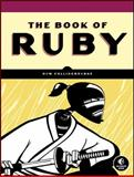 The Book of Ruby, Collingbourne, Huw, 1593272944
