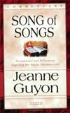 Song of Songs Commentary