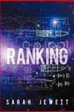 Ranking, Sarah Orne Jewett, 1468522949