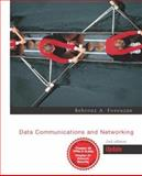 Data Communications and Networking 9780072822946