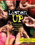 Listen Up 9780757552946