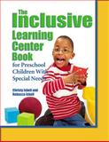 The Inclusive Learning Center Book 1st Edition