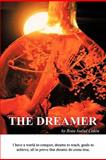 The Dreamer, Rosa Isabel ón, 1462022944
