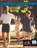 Marriage and Family, Gilbert, Kathleen, 0072432942