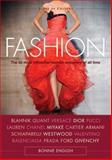 Fashion, Bonnie English, 0764162942