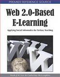 Web 2.0-Based E-Learning, , 1605662941