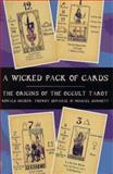 A Wicked Pack of Cards 9780312162948