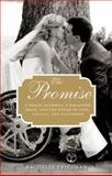 The Promise, Rachelle Friedman, 0762792949