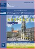 Abstracts of the World Allergy Congress : (Munich, June 26-July 1, 2005), Woa, 0889372942