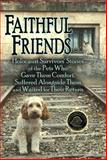 Faithful Friends, Susan Bulanda, 0981892949