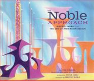 The Noble Approach, Tod Polson, 1452102945
