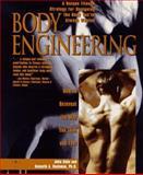 Body Engineering, John Abdo and Kenneth A. Dachman, 0399522948