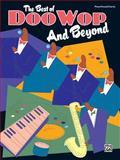 Best of Doo Wop and Beyond, Warner Bros. Entertainment Staff, 0769262945