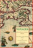 Voyages, , 0884482944
