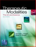 Therapeutic Modalities 2nd Edition