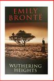 Wuthering Heights, Emily Bronte, 1500462942