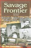 Savage Frontier, Stephen L. Moore, 1574412949