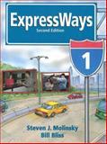 Expressways, Molinsky, Steven J. and Bliss, 0133852954