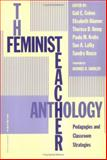 The Feminist Teacher Anthology 9780807762950