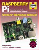 Raspberry Pi, Gray Girling, 0857332953