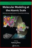 Molecular Modeling at the Atomic Scale, , 1466562951