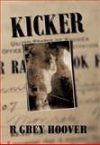 Kicker, R. Grey Hoover, 1477142959