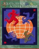 Strategies for Active Citizenship, Drexler, Kateri M. and Garcelon, Gwen, 0131172956
