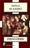 Novela de Ajedrez, Stefan Zweig, 1482082950