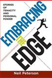 Embracing the Edge, Neil Peterson, 1887542957