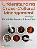 Understanding Cross-Cultural Management, Browaeys, Marie-Joelle and Price, Roger, 0273732951
