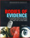 Bodies of Evidence, Brian Innes, 0762102950