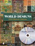 World Designs, H. Dolmetsch, 0764322958
