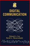 Digital Communication, Lee, Edward A. and Messerschmitt, David G., 0898382955