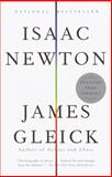 Isaac Newton, James Gleick, 1400032954