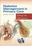Diabetes Management in Primary Care, Unger, Jeff, 1451142951
