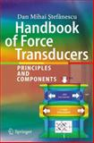Handbook of Force Transducers 9783642182952