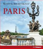 Art and Architecture Paris, , 0841602956