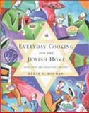 Everyday Cooking for the Jewish Home, John Boswell and Ethel G. Hofman, 0060172959
