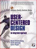 User-Centered Design : An Integrated Approach, Vredenburg, Karel and Isensee, Scott, 0130912956