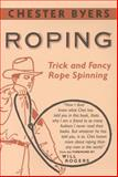 Roping, Chester Byers, 0918222958