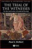 The Trial of the Witnesses 9781405132954