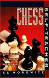 Chess Self-Teacher, Al Horowitz, 0060922958