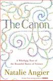 The Canon, Natalie Angier, 0618242953