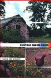 Curtain Creek Farm Stories, Nance Van Winckel, 0892552956