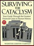 Surviving the Cataclysm, Webster Griffin Tarpley, 0930852958