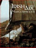 Irish Art Masterpieces, Marshall, Catherine, 0883632950