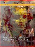 Fundamentals of Human Neuropsychology 7th Edition