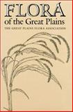 Flora of the Great Plains, Great Plains Flora Association Staff, 070060295X