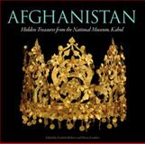 Afghanistan, Fredrik Hiebert, 1426202954