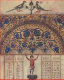 The Felton Illuminated Manuscripts in the National Gallery of Victoria, Manion, Margaret M., 1876832959